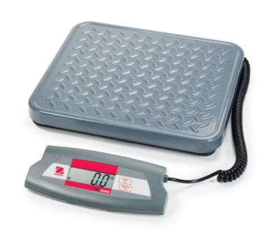 SD SERIES SHIPPING SCALES SD35