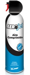 AIRE COMPRIMIDO TY40