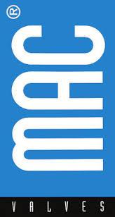 VALVULA MANUAL NEUMATICA VAC 150PSI (1800001-112-0025 8VM130-01-33A) MB297