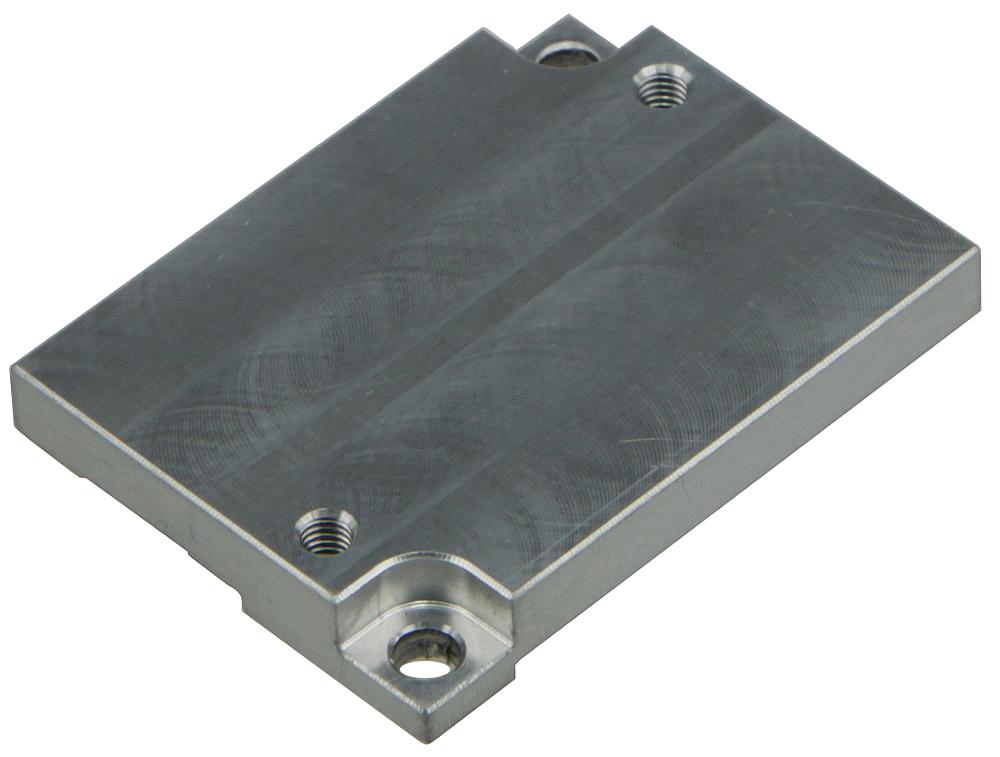 Heatspreader TE0714-02