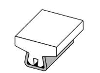 GUÍA DE CADENA VG-SST-1.25-10